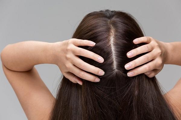Manfaat Minyak Kemiri Untuk Kesehatan Rambut Dan Kulit Anda