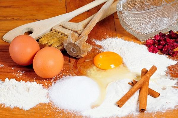 pemasok bahan baku untuk jualan makanan