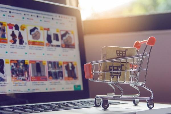 tips jualan online dengan marketplace