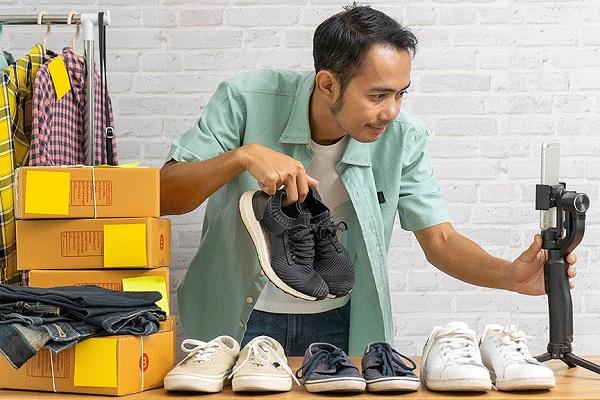tips jualan online dengan deskripsi produk yang bagus